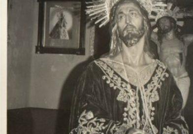 Mariano Benlliure 75 años